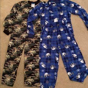 Other - Kids pajama lot